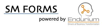 SM Forms
